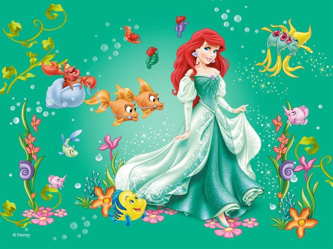 Best Of Pubg Wallpaper Hd安卓下载 安卓版apk: Disney Princess Wallpaper HD安卓下载,安卓版APK