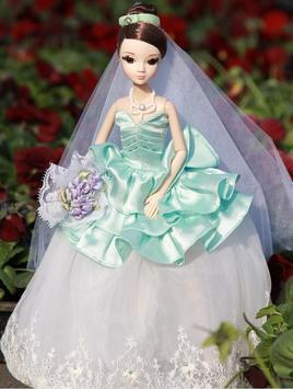 Princess Doll Fashion Ideas screenshot 3