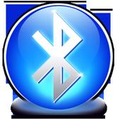 Apk Share / Bluetooth App Sender icon
