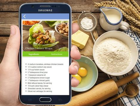 Chinese food recipes 2017 apk download free books reference app chinese food recipes 2017 apk screenshot forumfinder Image collections