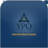 YPO Gold Mumbai Chapter icon