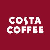 Costa Coffee icon
