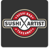Sushi Artist icon