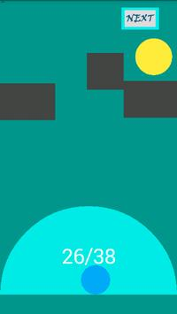 Gravity One apk screenshot