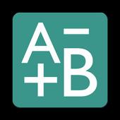 Linear Equation Quiz icon