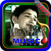 The Script Hall of Fame Songs icon