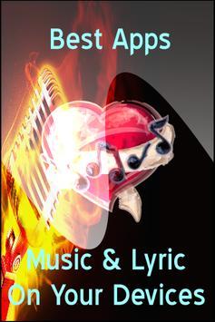Blake Shelton Lyrics & Music screenshot 1