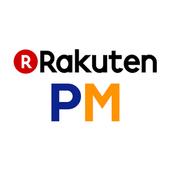 Priceminister-Rakuten shopping icon