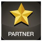 One Loyal Card Partner App icon
