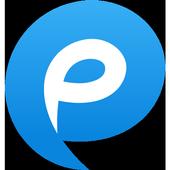 Priceprice.com icon