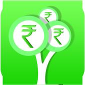 PriceTree- Shopping Comparison icon