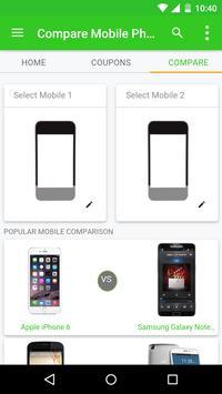 PriceTree- Shopping Comparison apk screenshot