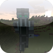 The Admin Boss For MCPE icon