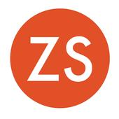 Zepole Supply Company icon