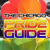 Chicago Pride Guide icon