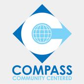 Compass Community Center icon