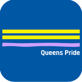 Queens Pride icon
