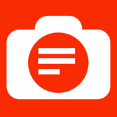 PhotoSum - Photo to Summary icon