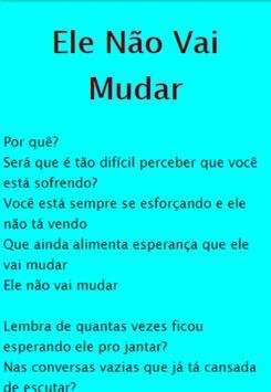 Letras João Neto e Frederico - Cê Acredita screenshot 3