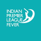 IPL FEVER icon
