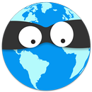 Private Browser - Incognito Browser APK