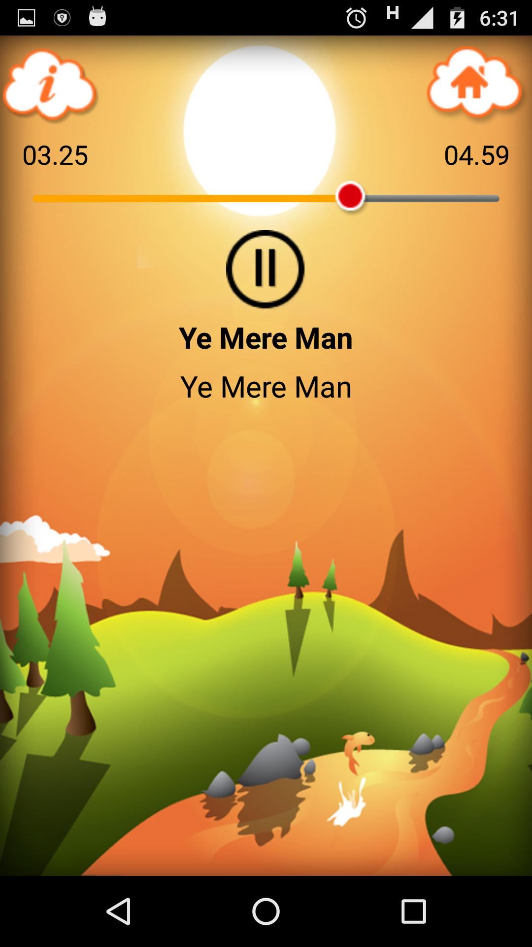 Jesus Songs In Hindi For Android Apk Download See more of jesus songs in hindi on facebook. jesus songs in hindi for android apk