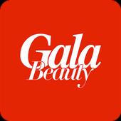 Gala Beauty icon