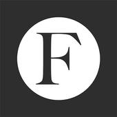 F. La revista del foment icon