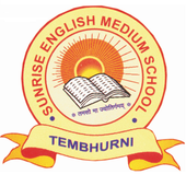 Sunrise English Medium School icon