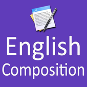 English Composition icon