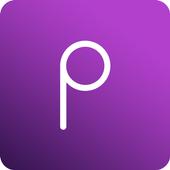 Priv - Beauty On Demand icon