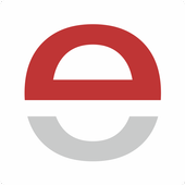 EON PrivyID icon