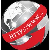 PrivacyAbroad VPN icon