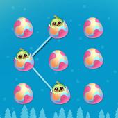AppLock Theme Easter Egg icon