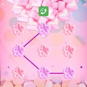 Applock Theme Marshmallow icon