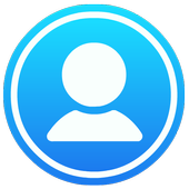 Guest Mode - AppLock Privacy icon