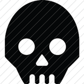 Subscription test app (Unreleased) icon