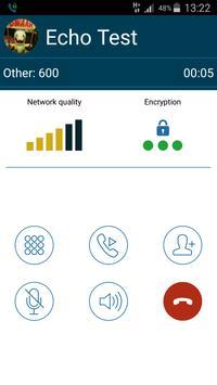 PrivateWave Enterprise apk screenshot