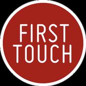 First Touch Blast icon