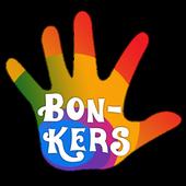 Bonkers icon
