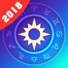 Private Horoscope иконка