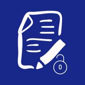 Pri Notes icon