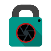 PrivCamera icon