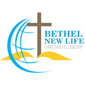 Bethel New Life icon