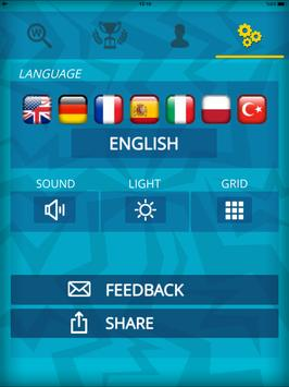 Word Search Puzzles 🔎 Word Find apk screenshot