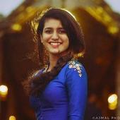 Priya Prakash icon
