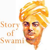 swami vivekanand prasang-hindi icon