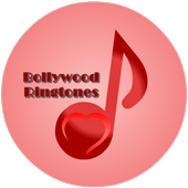 New Bollywood 2016 Ringtones icon
