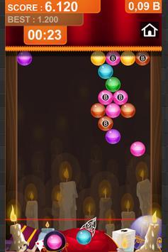 Prizee screenshot 5