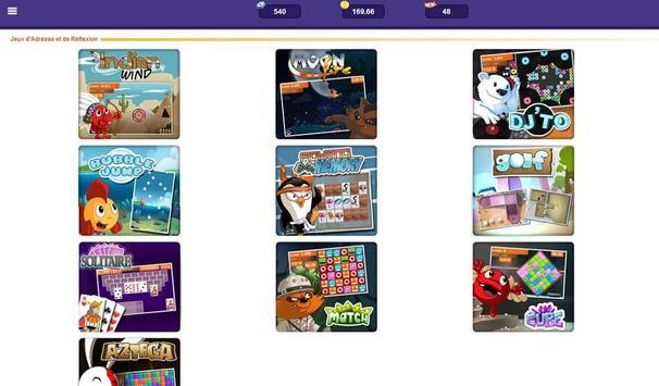 Prizee screenshot 8